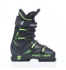 Kalnų slidinėjimo batai Fischer Cruzar 90