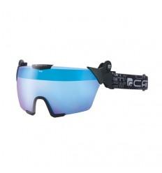 Slidinėjimo akiniai CAIRN OPTICS OTG