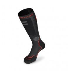 Riedutininko kojinės Rollerblade High Performance