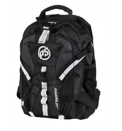 Kuprinė riedučiams Powerslide Fitness Backpack