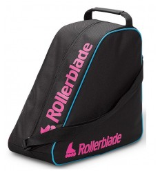 Krepšys riedučiams Rollerblade Skate Bag Classic