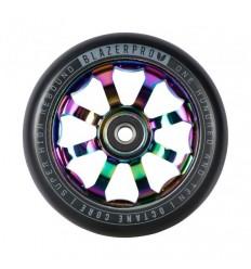 Paspirtuko ratukas Blazer Pro Octane 110 mm