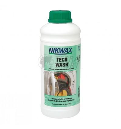 Skalbimo priemonė Nikwax Tech Wash 1 l