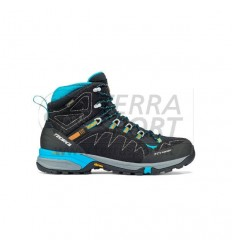 Turistiniai batai Tecnica T-Cross HIGH SYN SNOW GTX