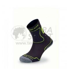 Riedutininko kojinės Rollerblade Kids