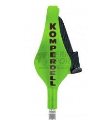 Kalnų slidinėjimo apsauga rankoms Komperdell Profi
