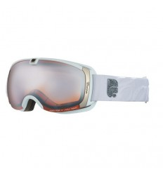 CAIRN PEARL goggles