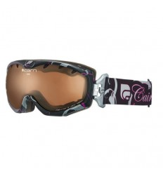 CAIRN JAM Photochromic goggles