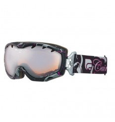 CAIRN JAM goggles