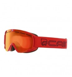 CAIRN SCOOP junior goggles