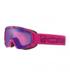 CAIRN SCOOP junior goggles