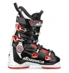 Kalnų slidinėjimo batai Nordica Speedmachine 100