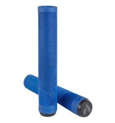 Rankenos paspirtukui Chilli Handlegrip XL mėlynos