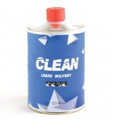 Universalus valiklis Maplus Clean Liquid Solvent