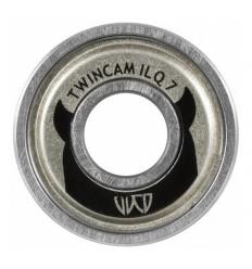 Guoliukai Wicked Twincam ILQ 7 16 vnt.