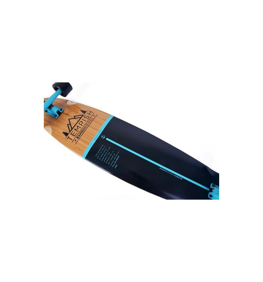 d8e9865db1ed67 Longboard as Tempish Flow 46 - Terrasport.lt