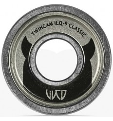Guoliukai Wicked Twincam ILQ 9 Classic 12 vnt.