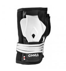 Riešų apsaugos Ennui Allround Wrist Brace