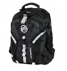 Kuprinė riedučiams Powerslide Fitness Backpack