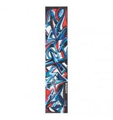 Švitrinis popierius paspirtukui Blazer Graffitti Multi