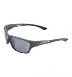 Akiniai nuo saulės CAIRN Alpine Sunvisor
