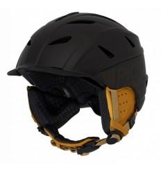 Picture Omega Helmet