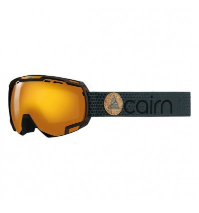 Slidinėjimo akiniai CAIRN MERCURY