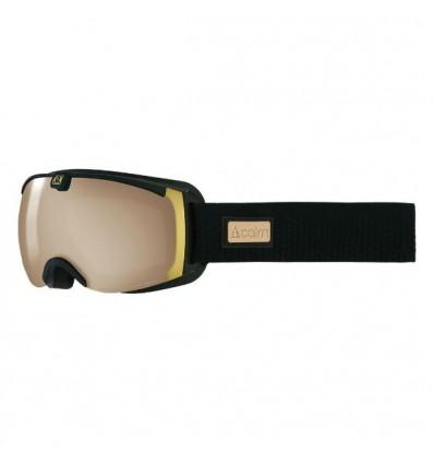 Slidinėjimo akiniai CAIRN PEARL