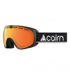 Slidinėjimo akiniai CAIRN SPOT OTG