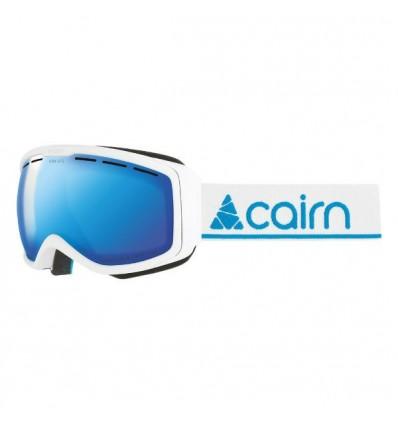 Slidinėjimo akiniai CAIRN FUNK OTG