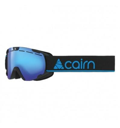 Slidinėjimo akiniai CAIRN SCOOP Junior