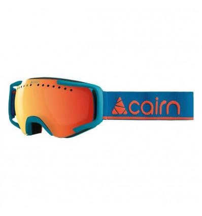 Slidinėjimo akiniai CAIRN NEXT