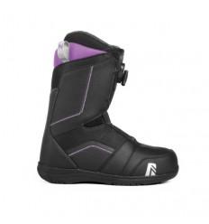 Snieglentės batai Nidecker Maya Boa