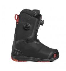 Snieglentės batai Nidecker Helios Focus Boa