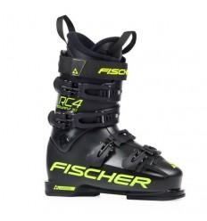 Kalnų slidinėjimo batai Fischer RC4 CURV 110 PBV