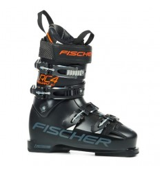 Kalnų slidinėjimo batai Fischer RC4 CURV 110 Vacuum FF