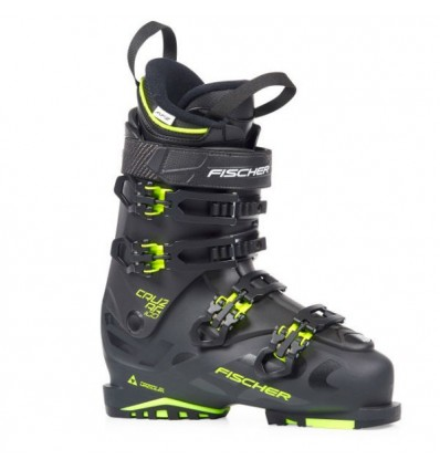 Kalnų slidinėjimo batai Fischer Cruzar 100 PBV