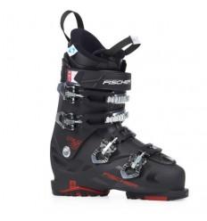 Kalnų slidinėjimo batai Fischer Cruzar 8 TMS