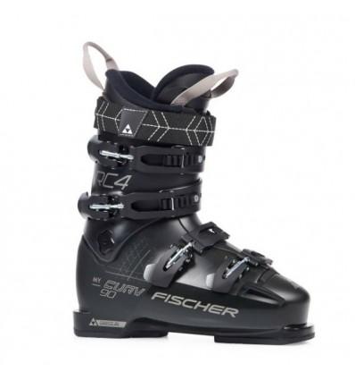 Kalnų slidinėjimo batai Fischer MY CURV 90 PBV