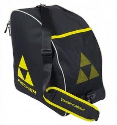 Slidinėjimo batų krepšys Fischer Alpine Eco