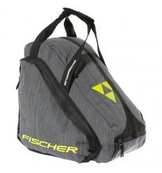 Slidinėjimo batų krepšys Fischer Alpine Fashion