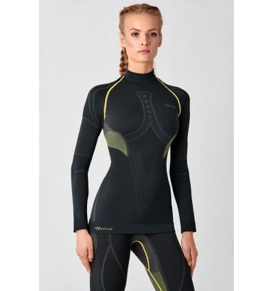 Moteriški termo marškiniai Spaio Extreme Line W02