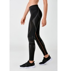 SPAIO EXTREME WOMEN'S PANTS W02