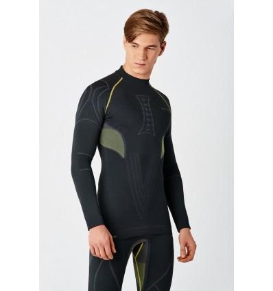 Vyriški termo marškiniai Spaio Extreme Line W02