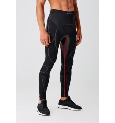 SPAIO EXTREME MEN'S PANTS W02
