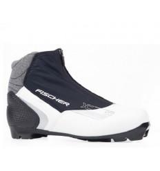 Lygumų slidinėjimo batai Fischer XC Pro My Style