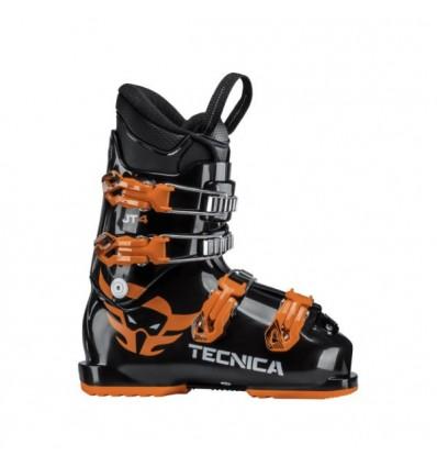 Kalnų slidinėjimo batai Tecnica JT4