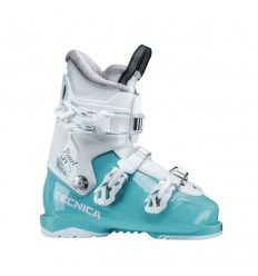 Kalnų slidinėjimo batai Tecnica JT3