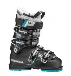 Kalnų slidinėjimo batai Tecnica Mach1 85 MV