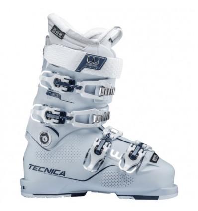 Kalnų slidinėjimo batai Tecnica Mach1 105 LV